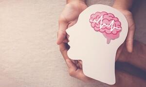 Ελαφρύ εγκεφαλικό: Οι «κρυφές» επιπτώσεις στην υγεία (εικόνες)