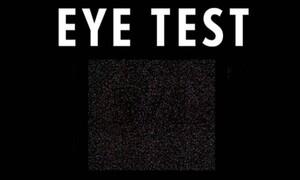 Εσείς ποιον αριθμό βλέπετε; Πόσο παρατηρητικοί είστε; (photos)