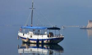 Πρόσθετα μέτρα στήριξης των αλιέων που επλήγησαν από την πανδημία
