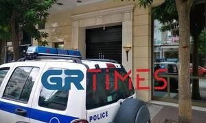 Κορονοϊός: Έντονη ανησυχία στη Θεσσαλονίκη - Αυξάνονται τα κρούσματα σε όλη τη χώρα