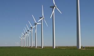 Απλοποίηση της περιβαλλοντικής αδειοδότησης των Ανανεώσιμων Πηγών Ενέργειας