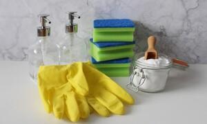 Αυτό είναι το πιο βρώμικο προϊόν που υπάρχει στην κουζίνα (video)