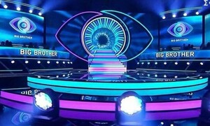Big Brother: Η μεγάλη αλλαγή που θα φέρει ανατροπές στο σπίτι (video)