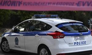 Οικογενειακή τραγωδία: Αστυνομικός πυροβόλησε και σκότωσε τον αστυνομικό αδερφό του