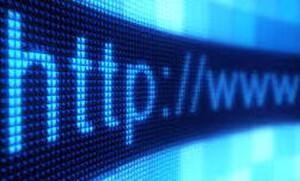 Internet out: Τι είναι και γιατί το... τρέμει η κυβέρνηση μέσα στο Lockdown!