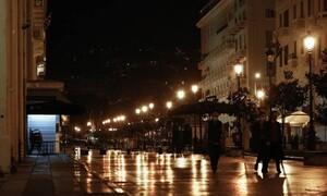Καθολικό Lockdown στη Θεσσαλονίκη, ακολουθεί η Αττική; Αυτά τα μέτρα έρχονται