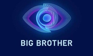 Big Brother spoiler: Αυτοί είναι οι παίκτες που βρίσκονται πιο κοντά στην πόρτα της εξόδου