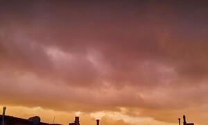Καιρός: Ισχυρές έως και... επικίνδυνες βροχές! Τι λένε ΕΜΥ, Αρναούτογλου, Αρνιακός