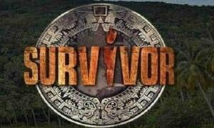 Survivor: Οριστικό! Αυτές είναι οι πέντε γυναίκες των διασήμων (pics)