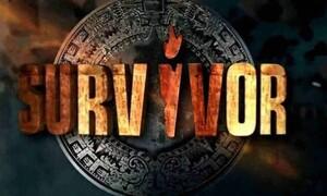 Survivor 4: Πρόσωπα «βόμβα» στο ριάλιτι – Οι δύο καλλονές που θα… απογειώσουν τα νούμερα (pics)