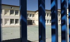 Σχολεία: Αλαλούμ... τρελό με τις βαθμολογίες των μαθητών για τρίμηνα και τετράμηνα