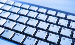 Μυστικοί συνδυασμοί το πληκτρολόγιό σου που ίσως να μην γνώριζες! (video)