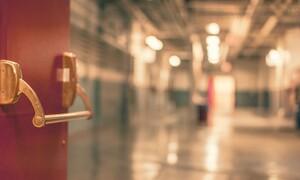 Χαμός σε νοσοκομείο - Υγειονομικός έκανε σεξ με ασθενή που είχε κορονοϊό