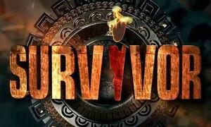 Survivor Spoiler (3/1): Αυτή η ομάδα κερδίζει σήμερα (video)