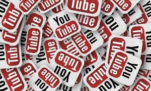 Κλασικές ταινίες τρόμου θα είναι διαθέσιμες δωρεάν στο Youtube - Δείτε πότε!