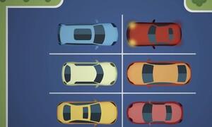 Είκοσι τρόποι για να σώσετε το αυτοκίνητό σας από κλοπή σε ένα δευτερόλεπτο (vid)