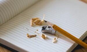 Κακοκαιρία: Κλειστά σχολεία στην Αττική τη Δευτέρα (18/01) - Αναλυτική λίστα