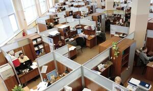 ΟΑΕΔ - Άνεργοι: Επιταγές κατάρτισης σε 10.000 δικαιούχος - Δες ΕΔΩ πώς να κάνεις αίτηση