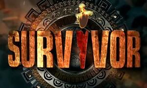 Survivor Spoiler 22/1: Πάμε ξανά για αλλαγές στις συνθέσεις των ομάδων; Ολα ανοικτά... (vid)