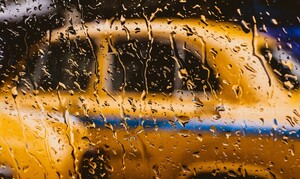 Lockdown: Προσοχή! Οι αλλαγές σε ΙΧ, ταξί και φορτηγά από Δευτέρα (25/01)