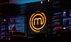 MasterChef 5: Η συγκλονιστική ιστορία του Σέροπ που έκανε τους τηλεθεατές να δακρύσουν