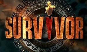 Survivor Spoiler 25/1: Ανατροπή! Η ανακοίνωση του ΣΚΑΪ που αλλάζει τα πάντα...