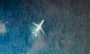 Μυστηριώδης πτήση MH370: Σοκαριστικές αποκαλύψεις για το μοιραίο αεροπλάνο