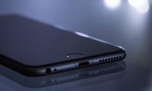 Προειδοποίηση από την Apple για τους χρήστες iPhone: «Κατεβάστε το τελευταίο update»