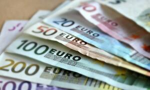 Αναδρομικά συντάξεων: Αναλυτικά τα ποσά που θα πάρουν οι δικαιούχοι