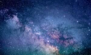 Βρέθηκε εξωπλανήτης κατάλληλος για ζωή