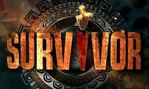 Survivor Spoiler 13/2: Οργιο φημών για αποβολή παίκτη από την Μπλε ομάδα