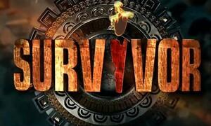 Survivor Spoiler 18/2: Τι πραγματικά συμβαίνει με την Σαλαγκούδη και τη δημοφιλία της;