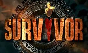 Survivor Spoiler 23/2: Αυτοί κερδίζουν σήμερα τη δεύτερη μάχη ασυλίας