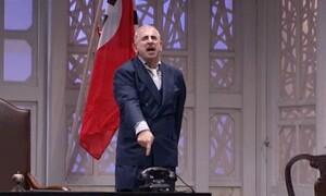 Πέτρος Φιλιππίδης: Τουλάχιστον 8 επώνυμες καταγγελίες εις βάρος του