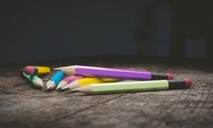Σχολεία: Όλα δείχνουν παράταση της χρονιάς - Δείτε για πόσο