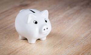 Επιστρεπτέα Προκαταβολή 6: Δείτε πότε θα γίνουν οι πληρωμές