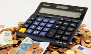 ΟΑΕΔ: Νέο πρόγραμμα για χιλιάδες ανέργους - Πόσα χρήματα θα πάρετε