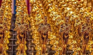 Όσκαρ 2021: Αυτές είναι οι υποψηφιότητες για καλύτερη ταινία