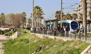 Απαγόρευση κυκλοφορίας - Μετακίνηση από δήμο σε δήμο: Πότε θα πέφτουν 300άρια