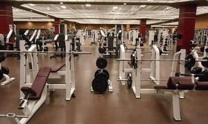 Εμπορικά κέντρα, γυμναστήρια, εστίαση: Πότε ανοίγουν;