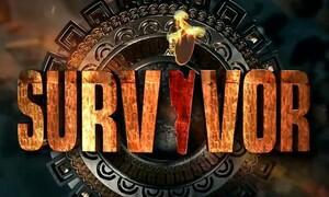 Survivor Spoiler: Ξεκαθαρίζει! Ο Αλέξης Παππάς, επόμενος που θα αποχωρήσει απ' το Survivor (Vid)