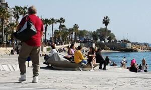 Απαγόρευση κυκλοφορίας: Μπορείς να ταξιδέψεις σε Πόρο, Ύδρα, Αίγινα, Σπέτσες;