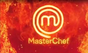 MasterChef: Απίστευτη δήλωση από σεφ - Καλύτερα να μην την ακούσουν οι παίκτες