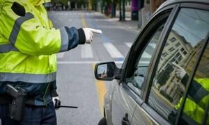 Απαγόρευση κυκλοφορίας: «Μπαράζ» από ανοίγματα - Τι ανοίγει από 8 έως 28 Μαΐου