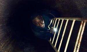 Λουπέν Season 2: Ο πανούργος Omar Sy δίνει τα ρέστα του στο νέο trailer