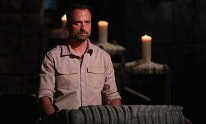 Survivor Spoiler 3/6: Αλλάζουν τα πάντα! Η ανατροπή που θα κρίνει... σύντομα το νικητή (Video)