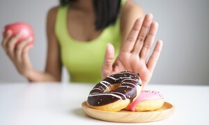 Οι τροφές με τα περισσότερα τρανς λιπαρά που πρέπει να αποφεύγετε (εικόνες)
