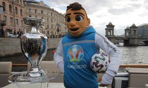 Euro 2020: Ποια ομάδα θα κατακτήσει το Ευρωπαϊκό Πρωτάθλημα; Ψηφίστε στο poll