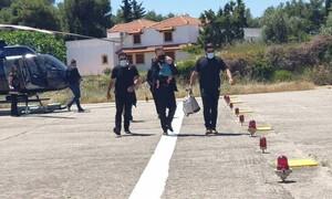 Έγκλημα στα Γλυκά Νερά: Αυτή είναι η ποινή που αντιμετωπίζει ο δολοφόνος της Καρολάιν