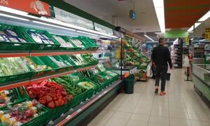 Ανοιχτά καταστήματα και σούπερ μάρκετ του Αγίου Πνεύματος - Οι ώρες λειτουργίας